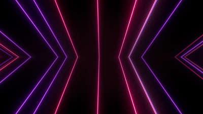 Laserlight 6