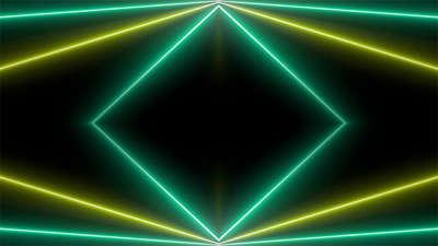 Laserlight 7