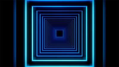 Laserlight 9