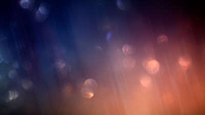 Light Flares 12