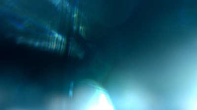 Light Flares 2