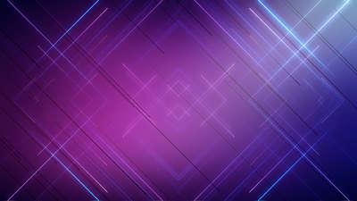 Linear 13