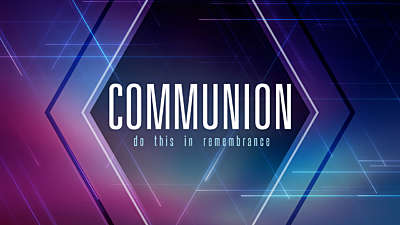 Linear Communion