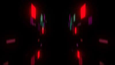 Millennium Glow 02