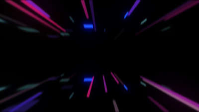 Millennium Glow 03