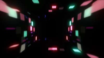 Millennium Glow 06