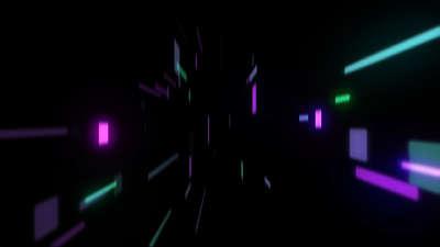 Millennium Glow 11