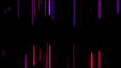 Millennium Glow 14