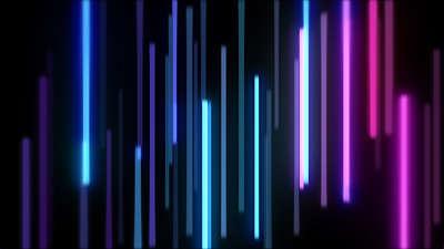 Millennium Glow 16