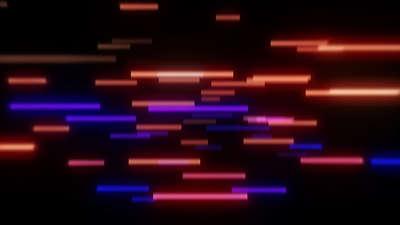 Millennium Glow 17