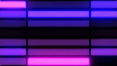 Millennium Glow 19