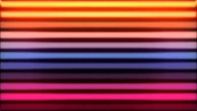 Millennium Glow 20