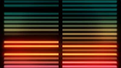 Millennium Glow 21