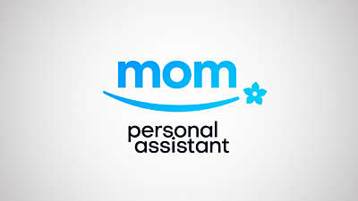 Mom Personal Assistant