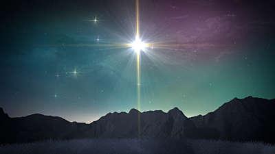 Nativity Christmas 6