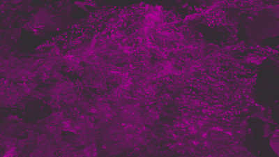 Neon Streams 04