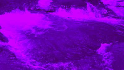 Neon Streams 06