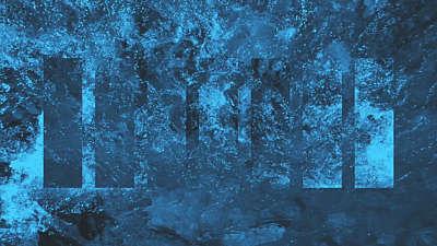 Neon Streams 09