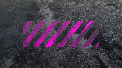Neon Streams 14