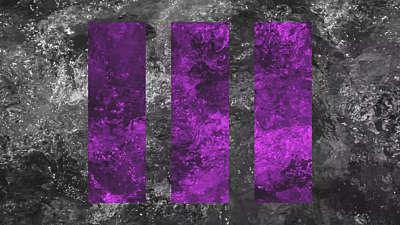 Neon Streams 15