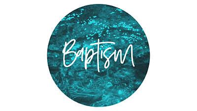 Neon Streams Baptism 01