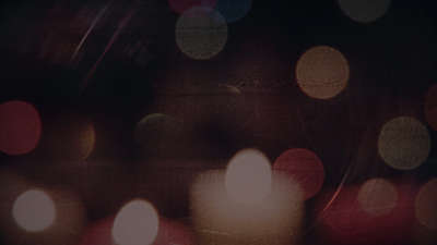 Nighttime Christmas 03