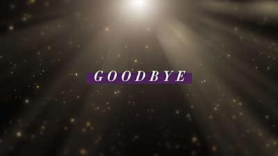 Odyssey Closing