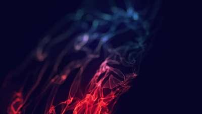 Pentecost Flames Burn
