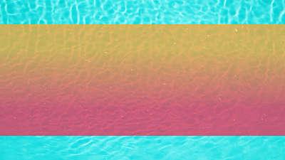 Poolside Summer 04