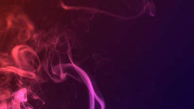 Smoke And Ash Reds