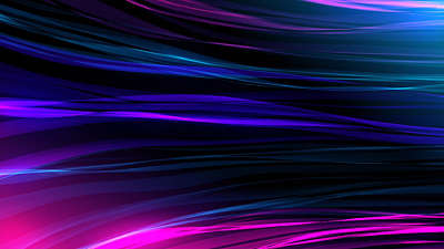 Spectrum Flow 04