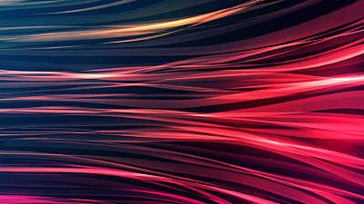 Spectrum Flow 05
