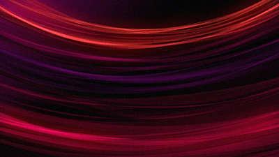 Spectrum Flow 06