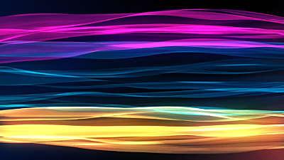 Spectrum Flow 08