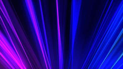 Spectrum Flow 15