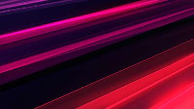 Spectrum Flow 16