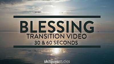 Spring Transition Pack 2: Blessing