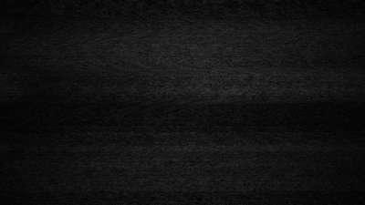Static Black
