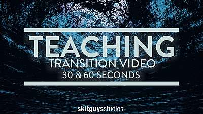 Summer Transition Pack 1: Teach
