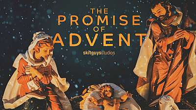 The Promise Of Advent