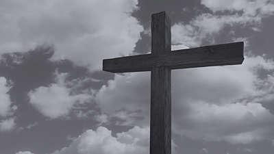 The Cross 3