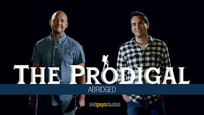 The Prodigal: Abridged