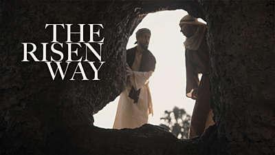 The Risen Way