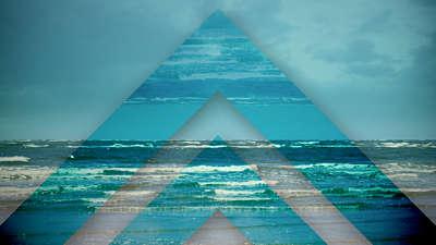 Tides 11 Remix