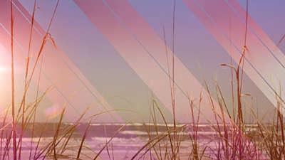 Tides 12 Remix