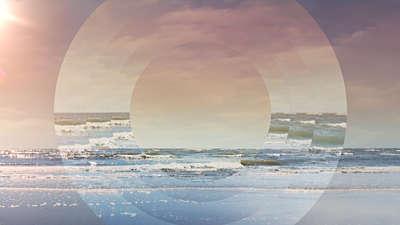 Tides 15 Remix