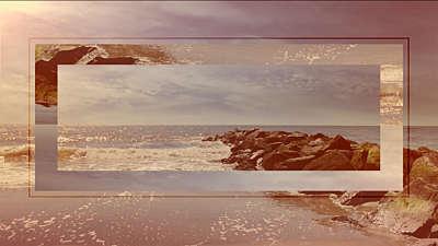 Tides 2 Remix