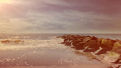 Tides 2