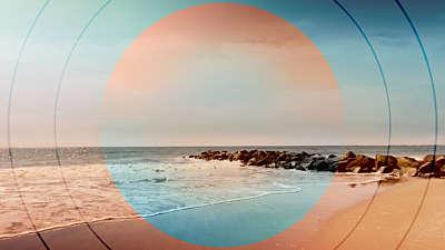 Tides 3 Remix