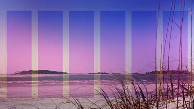 Tides 5 Remix